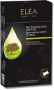 """Hair Removing Strips with Argan Oil BODY """"Elea"""""""
