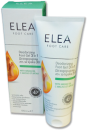 "Deodorizing Foot Gel 3-in-1 with Argan Oil ""Elea"" 100 ml"