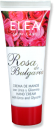 "Hand Cream ""Elea"" ""Rosa de Bulgaria"" 75 ml"