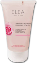 "Washing Cream-Gel for Dry and Sensitive Skin  ""Elea Skin Care"" 150 g"