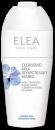 "Cleansing Milk for Normal Skin ""Elea Skin Care"" 200 ml"