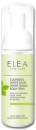 "Cleansing Water-Foam for Oily and Mixed Skin ""Elea Skin Care"" 165 ml"