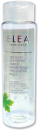 """Cleansing and Balancing Micellar Water with Geranium for Oily and Combination Skin Type """"Elea Skin Care"""" 200 ml"""