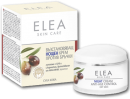 "Anti-Wrinkle Regenerative Night Cream with Q10 (Dry Skin) ""Elea Skin Care"" 50 ml"