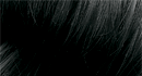 № 11 Black