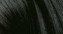 № S 1.0 Black