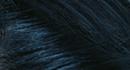 № S 1.1 Blue Black