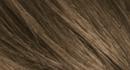 № S 6.0 Dark Blond