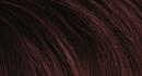 № S 4.5 Dark Mahogany