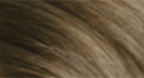 № S 8.0 Light Blond