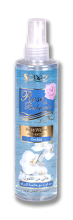 """Rose water with Оrchid extract SOLVEX """"Rose de Bulgaria"""" Line 250ml"""