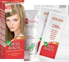"""Hair Colour """"Miss Magic"""" 90 g"""