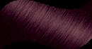 № 108 (4.5) Dark Mahogany