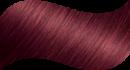 № 109 (5.5) Mahogany