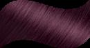 № 113 (5.2) Burgundy