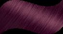 № 114 (5.22) Bordeau