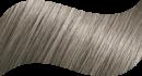 № 122 (7.1) Ash Blond