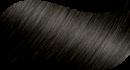 № 3.0 Natural Dark Brown