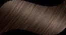 № 5.0 Natural Light Brown