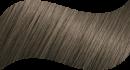 № 6.1 Dark Ash Blond