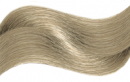 № M03 Sandy Blond