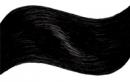 № M18 Black