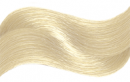 № M20 Pearl Blond