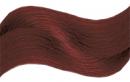 № M26 Red Velvet