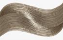 № M27 Ash Blond
