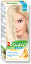 "Изсветлител Super Blond ""MM Beauty Phyto & Blond"" 95 g"