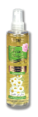 "Rose water with Chamomile extract SOLVEX ""Rose de Bulgaria"" Line 250ml"