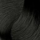 № 1.0 Black