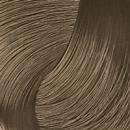 № 7.0 Dark Blond