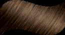 № 6.0 Dark Blond