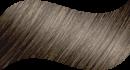 № 7.1 Medium Ash Blond