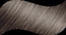 № 6.12 Blond Mat