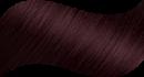 № 5.22 Dark Mahogany