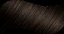 № 4.37 Velvet Brown