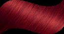№ 5.56 Mahogany