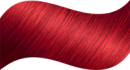 № 6.56 Red Ruby