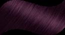 № 44.26 Burgundy