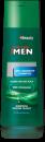 "Anti-Dandruff Shampoo for Men ""MM Beauty"" 200 ml"