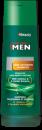 "Anti-Hair Loss Shampoo for Men ""MM Beauty"" 200 ml"