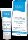 """Blemish Correcting Emulsion for Oily Blemish-Prone Skin """"Elea"""" 40 g"""