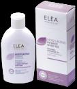 Интимен измиващ гел MOISTURIZING 'Elea Intimate Care' 250 ml