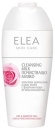 "Cleansing Milk for Dry and Sensitive Skin ""Elea Skin Care"" 200 ml"