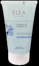 "Washing Gel for Normal Skin ""Elea Skin Care"" 150 g"