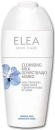 "Cleansing Milk for Normal Skin ""Elea Skin Care"" 200 ml"