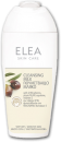 "Anti-Wrinkle Cleansing Milk with Q10 (Very Dry / Sensitive Skin) ""Elea Skin Care"" 200 ml"