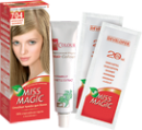 "Hair Colour ""Miss Magic"" 90 g"